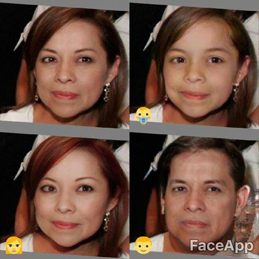 josefina (4)