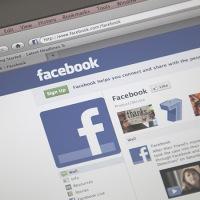 """Mark Zuckerberg revela que """"las personas que quizás conozcas"""" son en realidad los usuarios que han visitado tu perfil"""