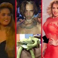 7 impactantes y escalofriantes leyendas urbanas mexicanas que tienes que conocer, te traumarás :S