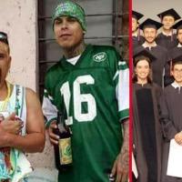 """UNAM entregará títulos universitarios a personas que se gradúen de """"la escuela de la vida"""""""