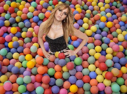 pelotas1
